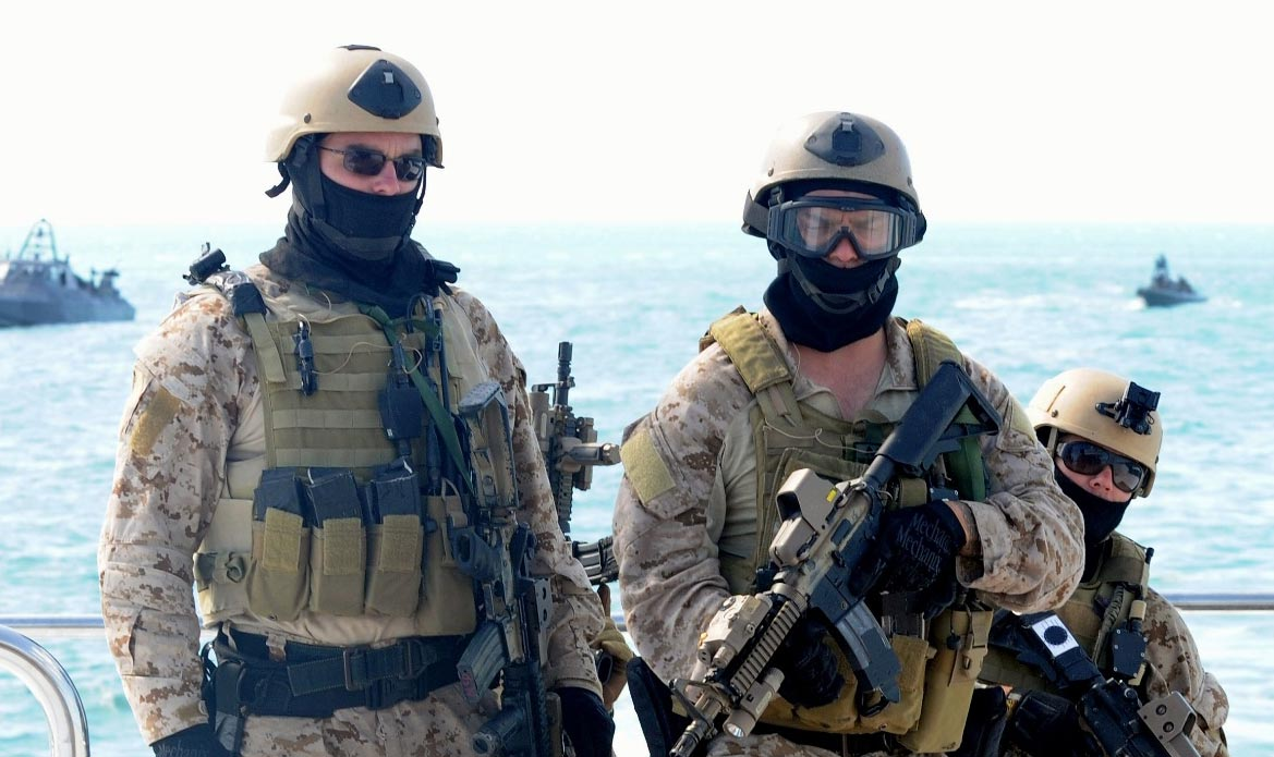 act of valor movie review the upcoming. Black Bedroom Furniture Sets. Home Design Ideas