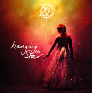 The album Hanging the Star will be released in April.