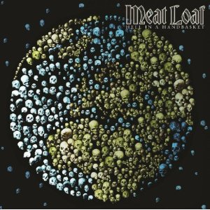 meatloafhell