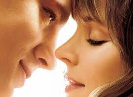 The Vow will be released in UK Friday 10th February.
