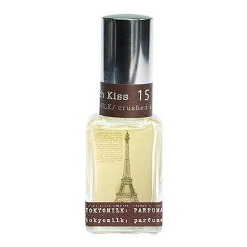 Tokyo Milk French Kiss Perfume