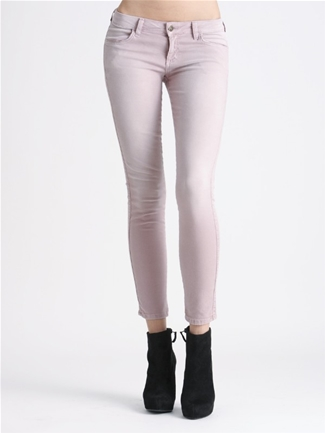 sixy denim hannah jeans