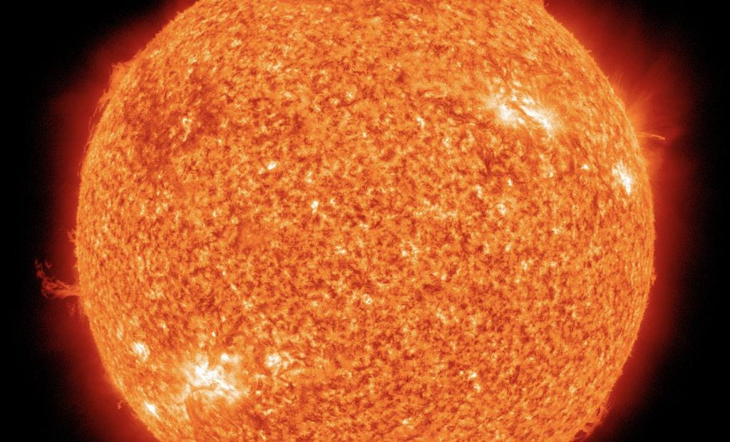 solar storm upcoming - photo #27