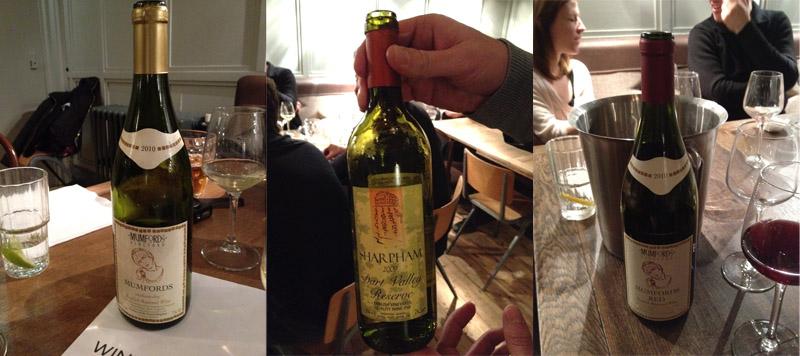 winesbtoffemaker