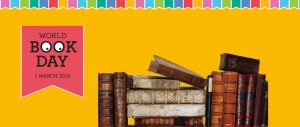 World Book Day reached its 15th edition.