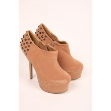 Daisy Street Shoes Celebrity Shoe Style For Under 163 40