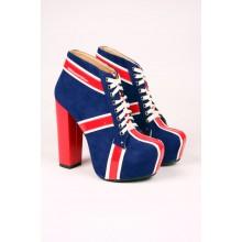 daisy street boots