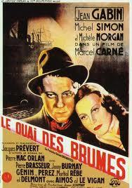 An original movie poster