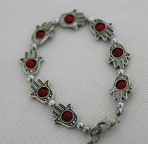 Astraea fatima bracelet