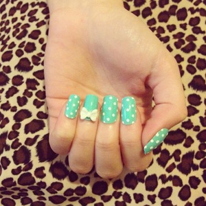 Thanks To Tammy K We Are Going Nail Art Crazy The Upcoming