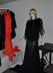 Velvet Johnstone A/W 2012 collection (17)