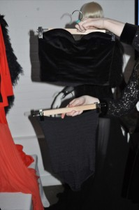 Velvet Johnstone A/W 2012 collection (2)
