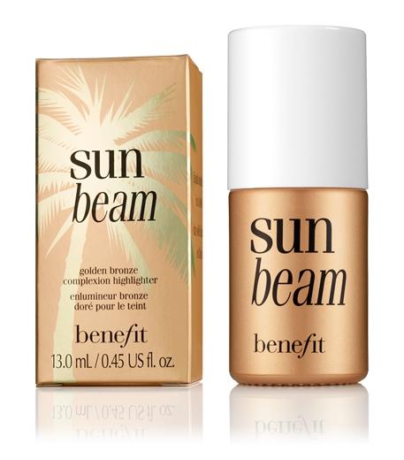 Benefit Sunbeam