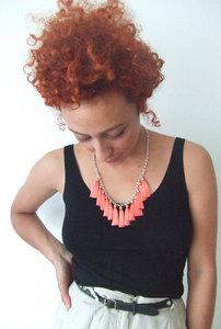 Jenny Jenny Handmade Jewellery (3)