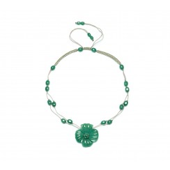 Lola Rose Jewellery (1)