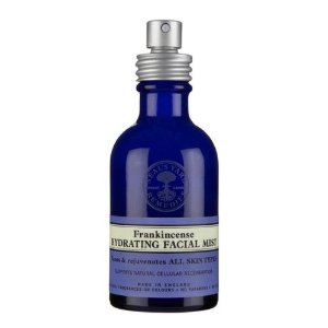Neal's Yard Remedies Frankincense Hydrating Facial Mist - 45ml - £10.50
