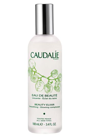 Caudalie Beauty Elixir - 100ml - £32