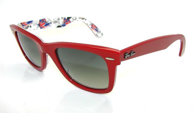 334bb3316eb Ray Ban Ambermatic 2012 Limited Edition « Heritage Malta
