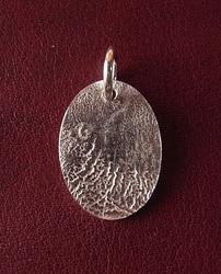 Zoe Jones Jewellery