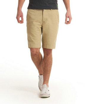 Superdry Chino Shorts