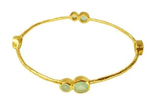 Sushilla Bangle