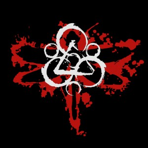 A new double album promises to delight Coheed and Cambria fans