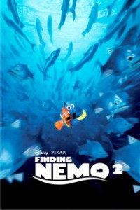 finding_nemo_2_poster