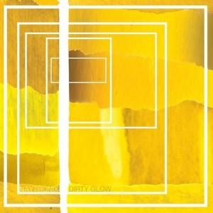 Naytronix-Dirty-Glow