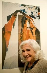 Dorothy Bohm2