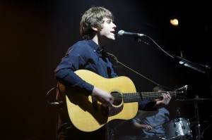 Jake Bugg at Koko - AdamImiolo-TheUpcoming - 1