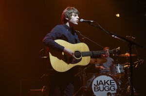 Jake Bugg at Koko - AdamImiolo-TheUpcoming - 7