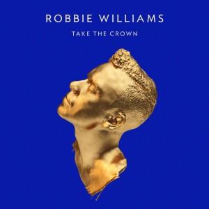 RW 2012 - Take The Crown