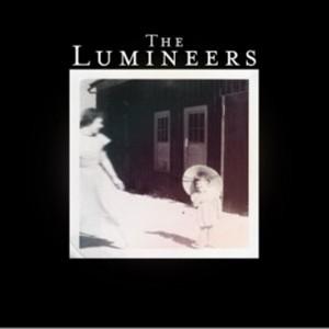 The Lumineers Album