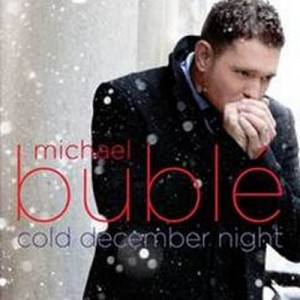 Cold-December-Night