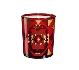 OUD_AMBRE candle