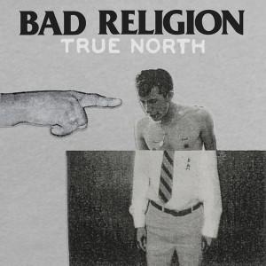 Bad-Religion-True-North-300x300.jpg