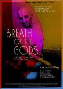 BreathOfTheGods_Poster_A1_1 (1)