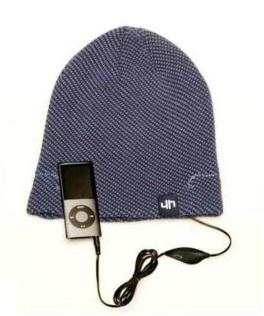 HiFun hat