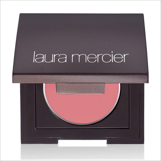 Laura Mercier Arabesque 3