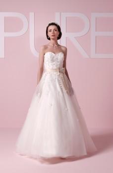 Pure Bridal 1