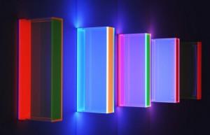 SpaceBetweenStars Regine-Schumann-Colour-Mirror-Scream-UV-Light-Detail