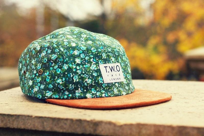 T.W.O Face 1