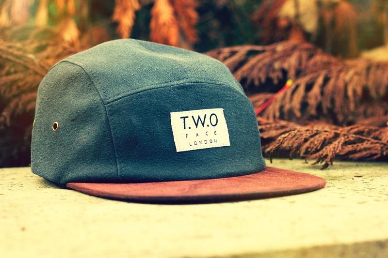 T.W.O Face 3