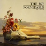 The Joy Formidable: Wolf's Law
