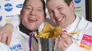 The-bay-chip-shop-owner-calum-richardson-wins-uk-prize