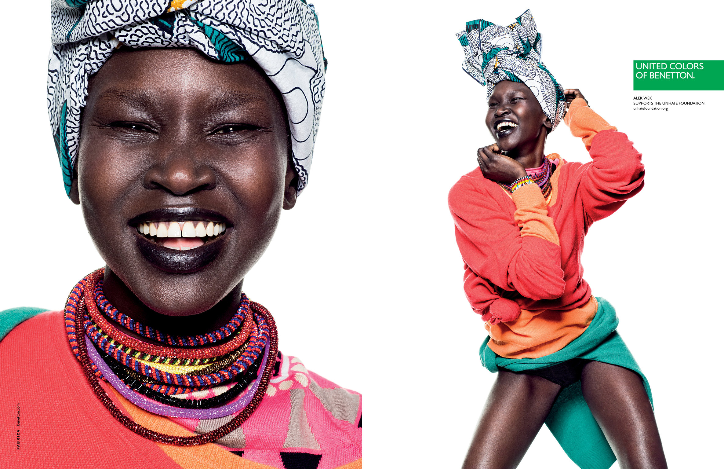 Bringing the world to life through the power of colour ...