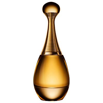 Dior, Taken from John Lewis