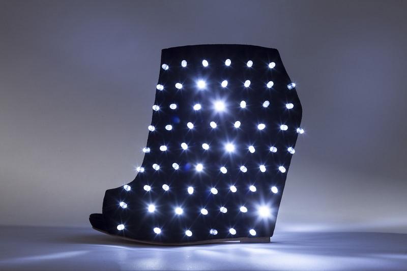 Liam Fahy LED web
