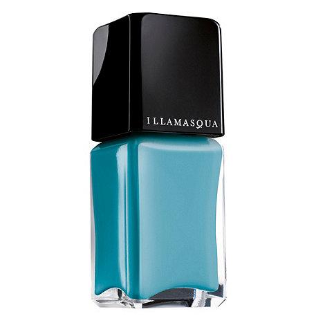 Illamasqua Nail Polish 2