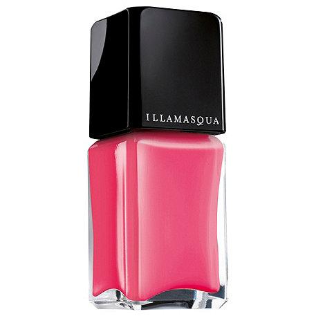 Illamasqua Nail Polish 3
